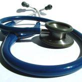 Lekarz z własną praktyką czy zatrudniony w przychodni?